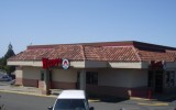 Commerce Realty - Pinole Plaza 2