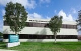 commerce-realty-costa-mesa-harbor-9989