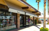 commerce-realty-palm-desert-el-paseo--2