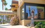 commerce-realty-palm-desert-el-paseo--4
