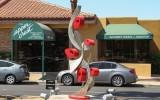commerce-realty-palm-desert-el-paseo--7