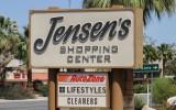 commerce-realty-palm-desert-jensens--2
