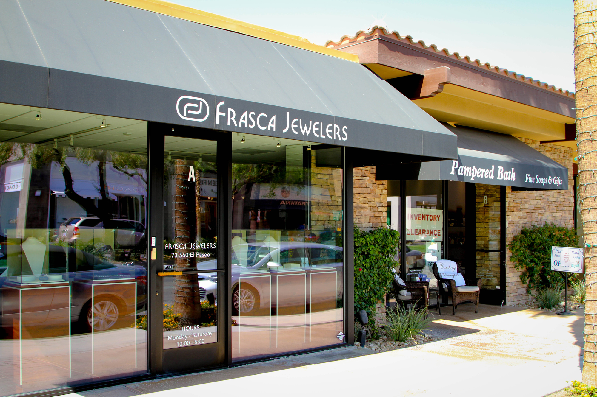 palm desert jewelry stores style guru fashion glitz
